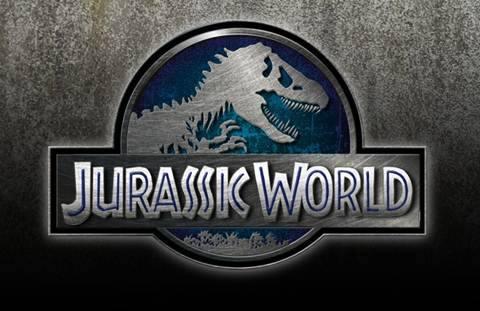Jurassic World (Jurassic Park IV) de Colin Trevorrow  Jurassicworld