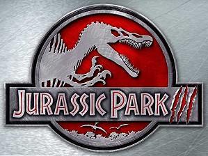 jurassicpark3.jpg