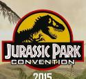 Une convention Jurassic Park en France en 2015 !