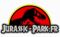 logo_transp_fb_2.png